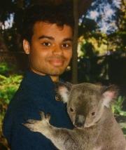 Alex_Koala.
