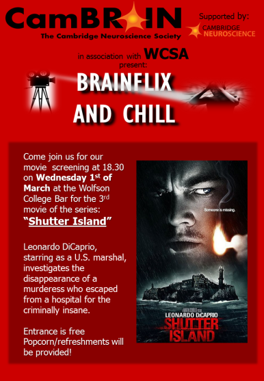 brainflix-and-chill_shutter-island