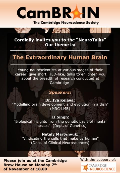 NeuroTalks Poster.png