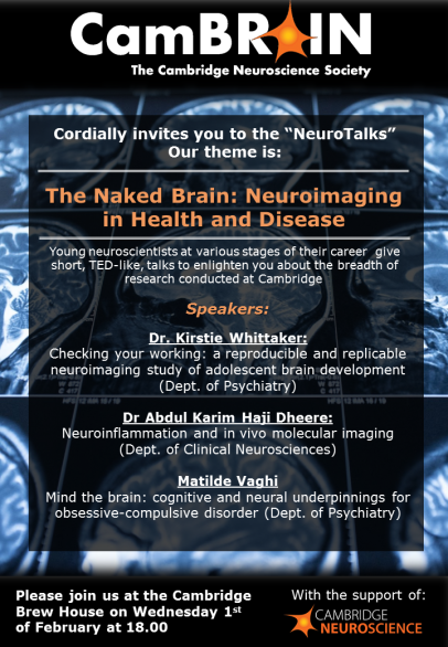 neurotalks-poster2