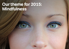 theme-2015-mindfulness-small