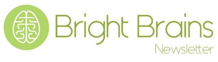 bb_logo_hkzgwhx-jpg-742x400_q85_crop